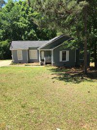 Home for sale: 213 Pinehaven Dr., La Grange, GA 30240