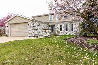 Home for sale: 854 N. Sanborn Dr., Palatine, IL 60074