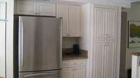 Home for sale: 15727 Loch Maree Ln., Delray Beach, FL 33446