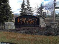 Home for sale: 13421 S. Lookout, Spokane, WA 99224