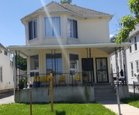 Home for sale: 15322 Turlington Avenue, Harvey, IL 60426