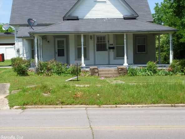 1511 Reeves St., Mena, AR 71953 Photo 3