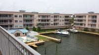 Home for sale: 590 Banana River Dr. Drive #303, Merritt Island, FL 32952