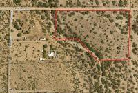 Home for sale: 26915 S. Dancil, Amado, AZ 85645