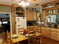 Home for sale: 711 E. Jefferson, Thomasville, GA 31626