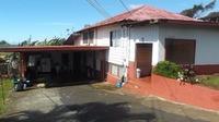 Home for sale: 96-1239 Pumeli St., Pahala, HI 96777