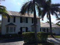 Home for sale: 110 Via Vizcaya, Palm Beach, FL 33480