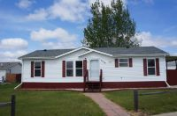 Home for sale: 800 31st Ave. S.E. #608, Minot, ND 58701