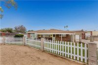 Home for sale: 2714 Hillside Avenue, Norco, CA 92860