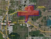 Home for sale: Cr 44, Eustis, FL 32726
