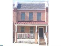 Home for sale: 1820 W. 3rd St., Wilmington, DE 19805