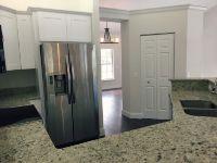 Home for sale: 3923 58th Circle, Vero Beach, FL 32966