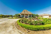 Home for sale: 4648 Hwy. 311, Houma, LA 70360