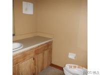 Home for sale: 5459 S. Oakridge Dr., Homosassa, FL 34448