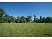 Home for sale: High Island Cir., Arlington, MN 55307