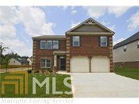 Home for sale: 5823 Rex Ridge Pkwy, Rex, GA 30273