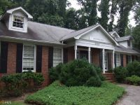 Home for sale: 3235 Jefferson Rd., Athens, GA 30606