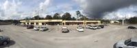 Home for sale: 5159 Dogwood Dr., Milton, FL 32570