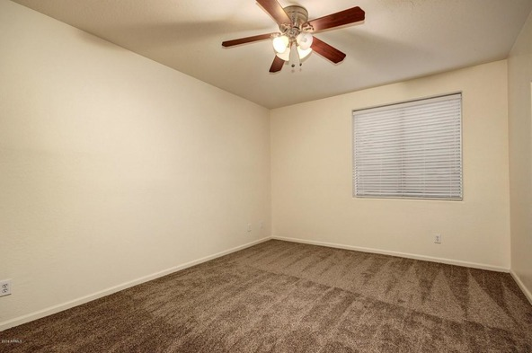 460 E. Alamosa Dr., Chandler, AZ 85249 Photo 43