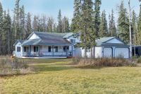 Home for sale: 47035 Frances Helen Avenue, Soldotna, AK 99669
