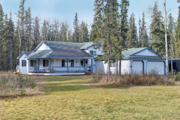 47035 Frances Helen Avenue, Soldotna, AK 99669 Photo 1