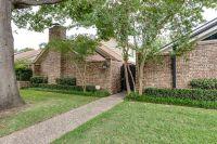 Home for sale: 2218 Green Gate Dr., Arlington, TX 76012