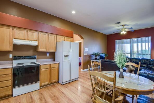36005 N. 15tth Ave., Phoenix, AZ 85086 Photo 11