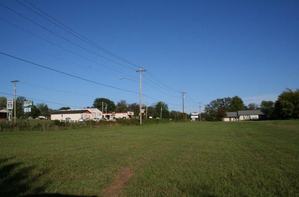 2365 E. Oak St., Conway, AR 72032 Photo 18