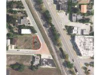 Home for sale: 604 Latona Ave., Lake Worth, FL 33460