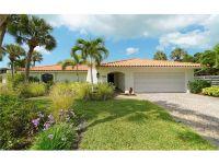 Home for sale: 5440 Azure Way, Sarasota, FL 34242