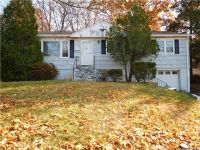 Home for sale: West Haven, CT 06516