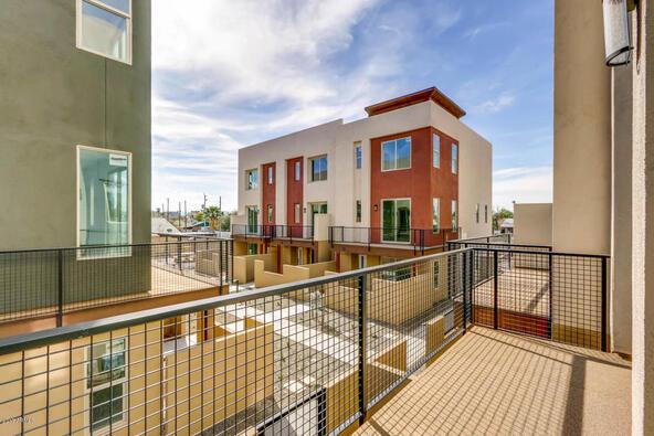 820 N. 8th Avenue, Phoenix, AZ 85007 Photo 126