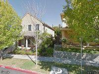 Home for sale: Cottage Cove, Napa, CA 94559