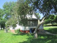 Home for sale: 324 Barre St., Kingsley, IA 51028