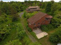Home for sale: 722 Newport Rd. Lot 2, Duncannon, PA 17020
