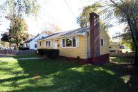 Home for sale: 90 North, Stoneham, MA 02180