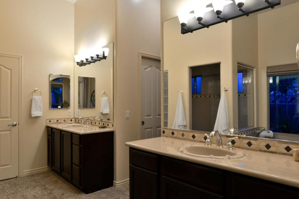 12387 N. Tall Grass Dr., Oro Valley, AZ 85755 Photo 47
