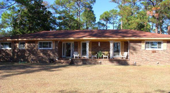 909 Florida Dr., Tifton, GA 31794 Photo 3