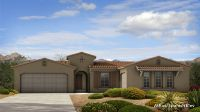Home for sale: Off Riggs Rd, East of Val Vista Rd, Gilbert, AZ 85298