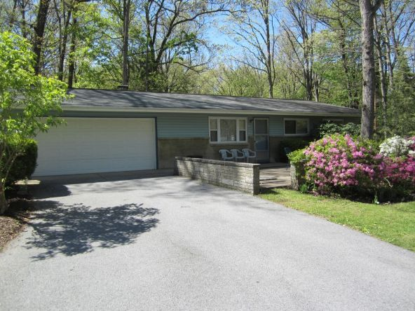 1957 Highland Dr., State College, PA 16803 Photo 2