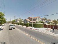 Home for sale: Austen, La Puente, CA 91746