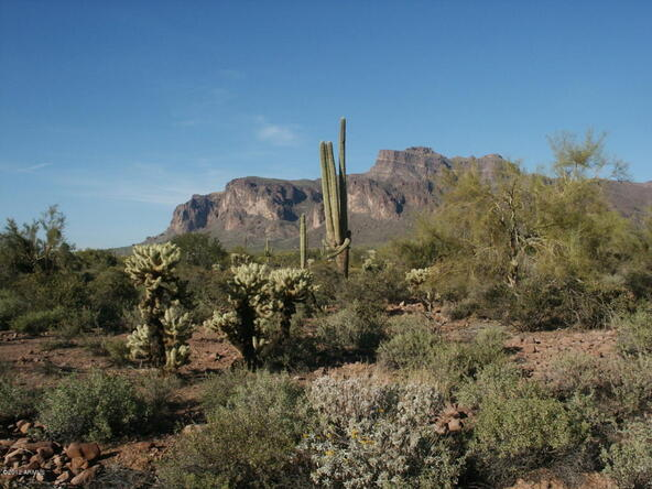 5876 E. 12th Avenue, Apache Junction, AZ 85119 Photo 5