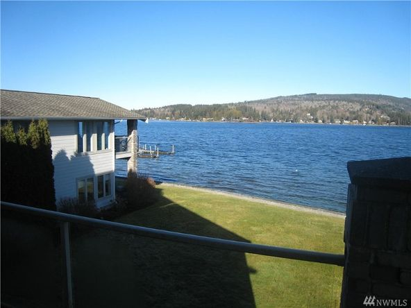 2674 Lake Whatcom Blvd., Bellingham, WA 98229 Photo 2
