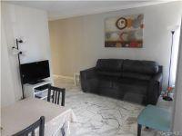 Home for sale: 444 Nahua St., Honolulu, HI 96815