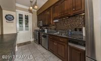 Home for sale: 111 Girard Park, Lafayette, LA 70503