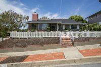 Home for sale: 1702 Viewmont St., San Luis Obispo, CA 93401