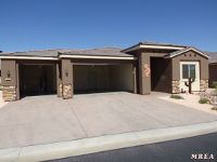 Home for sale: 1375 Stone Haven St., Mesquite, NV 89027