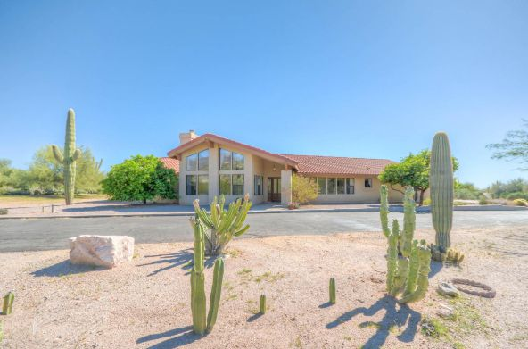 10785 E. Cordova St., Gold Canyon, AZ 85118 Photo 3