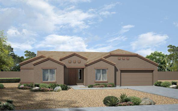 7940 W Imperial Eagle Court, Tucson, AZ 85757 Photo 1