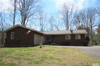 Home for sale: 2346/2348 Gus Icard St., Connelly Springs, NC 28612